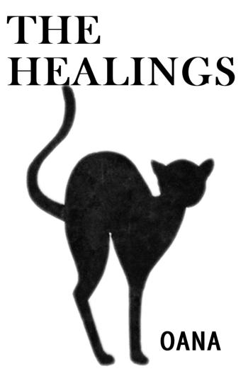the healings_front_cover