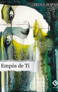 Empós de Ti - eBook Cover