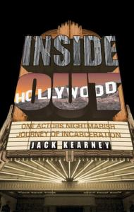 Inside Out (book cover)